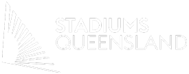 stadiums functions logo